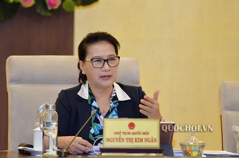 Bộ trưởng Tài chính, Thủ tướng đồng ý bỏ quỹ Bảo trì đường bộ