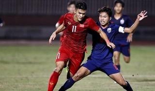Đội tuyển U18 Việt Nam sẽ vào bán kết trong trường hợp nào?