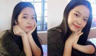 Nữ sinh mất tích ở sân bay Nội Bài đã lên taxi cùng người đàn ông lạ?