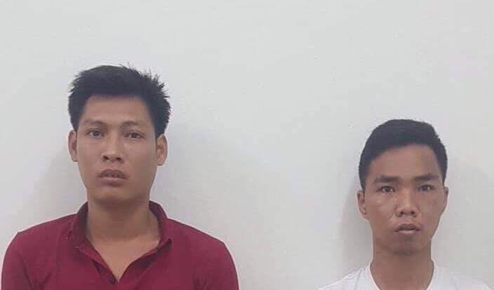 Công an Hà Nội bắt 2 kẻ môi giới mua bán thận, thu lời hàng chục triệu đồng