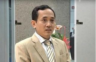 Đại gia Nam Định bất ngờ 'ngược dòng' kiếm nghìn tỷ
