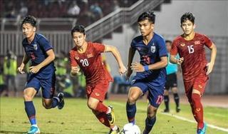 Quá thất vọng về U18 Việt Nam, CĐV kêu gọi HLV Hoàng Anh Tuấn từ chức