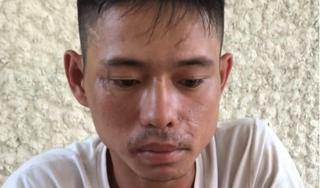 Đang bị điều tra tội giết vợ cũ, gã đàn ông bất ngờ lộ chuyện dâm ô con riêng của nạn nhân
