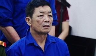 Hưng 'kính', ông trùm bảo kê chợ Long Biên chết vì bệnh gan