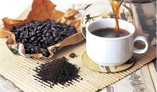 Giá cà phê hôm nay 26/10: Tăng 200 đồng/kg vào phiên cuối tuần