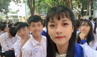 Xin bố mẹ ra thị trấn tổ chức sinh nhật, thiếu nữ 16 tuổi mất tích bí ẩn