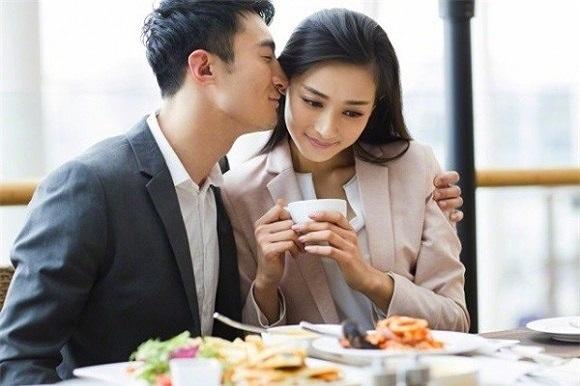 Vợ khôn ngoan nằm lòng những bí quyết này để chồng say như điếu đổ