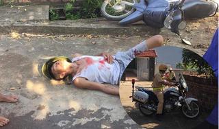 Thực hư chuyện CSGT Phú Thọ rượt đuổi khiến người đàn ông bị tai nạn