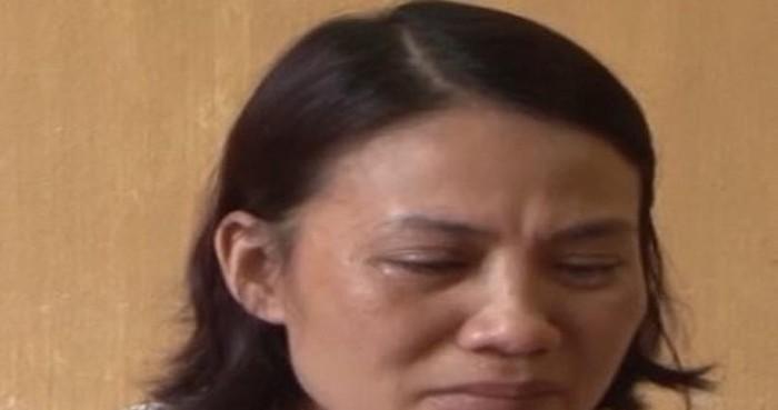 Khởi tố, bắt tạm giam nữ quái lừa đảo 173 tỷ đồng