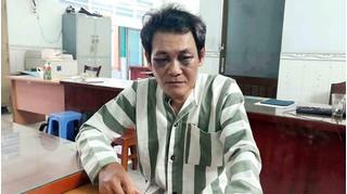 Đề nghị tạm giam gã đàn ông dâm ô bé gái 7 tuổi sau khi được cho tại ngoại