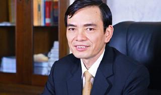 Vì sao Nguyên Tổng giám đốc BIDV qua đời?