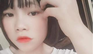 Nữ sinh mất tích khi xuống Hà Nội tìm mẹ: Gia đình nghi ngờ con gái bị bán trong 'động mại dâm'