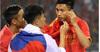 Đội tuyển Việt Nam thiếu bộ đôi trụ cột trước trận làm khách Thái Lan