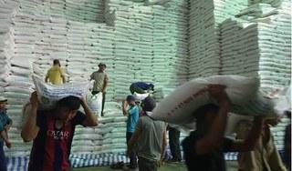Đầu tư nghìn tỷ, mía đường Sơn La 'sống dở chết dở' vì đường lậu