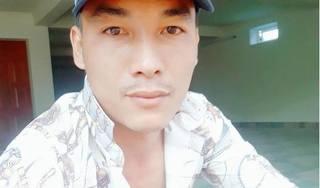 Gã hàng xóm cho 10.000 đồng rồi hiếp dâm nữ sinh ở Quảng Ninh