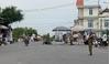 Hai xe máy đối đầu kinh hoàng, 3 người thương vong ở Nam Định