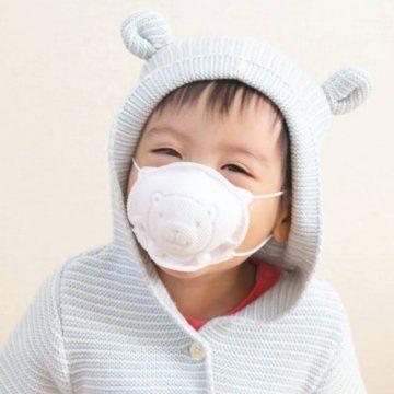 Nguyên tắc vàng giúp trẻ được an toàn khi đi khám bệnh 2