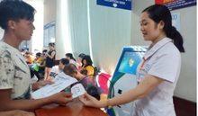 Nguyên tắc vàng giúp trẻ được an toàn khi đi khám bệnh