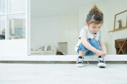 Nguyên tắc vàng giúp trẻ được an toàn khi đi khám bệnh 3