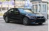 BMW 330i M Sport giá gần 2,4 tỷ đồng tại Việt Nam có gì đặc biệt?
