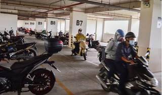 Quy định chung cư phải có 3 tầng hầm: Sài Gòn nên theo Hà Nội?