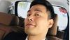MC Phan Anh rao bán xế sang Lexus từng dính nghi vấn đến tiền từ thiện