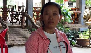 Hàng loạt giáo viên ở Quảng Trị bị kẻ lạ giả danh lãnh đạo lừa tiền