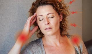 Nhận biết sớm 9 dấu hiệu tiền mãn kinh điển hình của phụ nữ