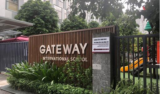 Hà Nội công bố 11 trường 'quốc tế xịn', Gateway không có tên