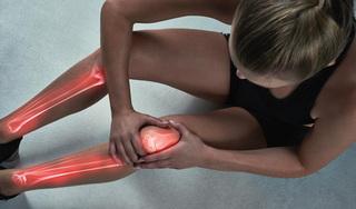 Giải pháp hiệu quả đau nhức xương khớp do thoái hóa khớp