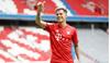 HLV Klopp tiết lộ lý do không thể mua lại Coutinho từ Barcelona