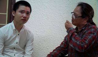 Thiếu niên 16 tuổi đâm chết người vì bị nhắc nhở vượt đèn đỏ lĩnh án