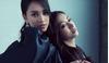 Hoa hậu Tiểu Vy đọ sắc cùng Lương Thùy Linh