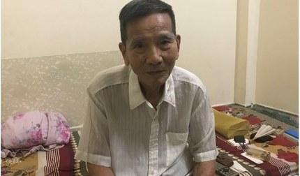 Nghệ sĩ Trần Hạnh: 90 tuổi nhận danh hiệu Nghệ sĩ nhân dân
