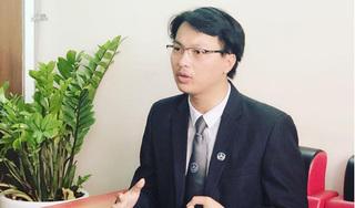 Xử lý thế nào với đối tượng nghi bị tâm thần chém người họ hàng ở Hà Nội?