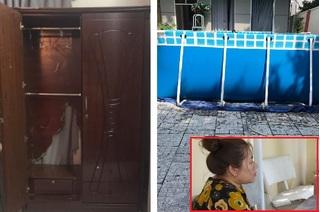 Chủ cơ sở bị 'tố' đặt villa 10 triệu nhưng nhận được 'phòng trọ rách nát' nói gì?
