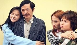 Đoàn làm phim 'Về nhà đi con' được Bộ Văn hóa trao bằng khen