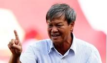 HLV Lê Thụy Hải: 'Quang Hải trở lại là tín hiệu đáng mừng cho tuyển Việt Nam'
