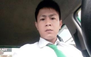 Gây tai nạn, tài xế taxi Mai Linh chở nạn nhân ra bãi biển bỏ lại giữa đêm