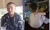 Có sự dàn dựng vụ bé gái 6 tuổi nghi bị xâm hại tập thể ở Nghệ An?