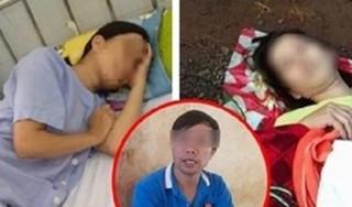 Sản phụ bị tài xế bỏ rơi phải sinh con ven đường đã được xuất viện