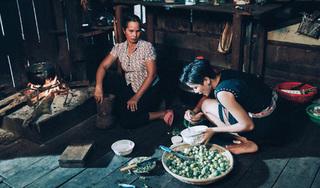 NTK Việt Hùng tiết lộ sự thật về H'Hen Niê: Nhà kinh tế khá giả, không phải lao động, vào giải trí từ lâu?