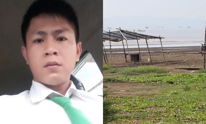 Tạm giữ tài xế taxi điều tra hành vi nghi xâm hại bé gái 11 tuổi ở Nghệ An