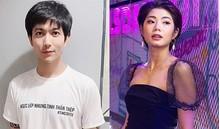 Trương Quỳnh Anh ẩn ý sau khi Tim bị lộ ảnh hẹn hò với bạn gái mới