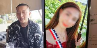 Tin mới nhất vụ cha bị bắt sau khi tố con gái 6 tuổi bị xâm hại ở Nghệ An