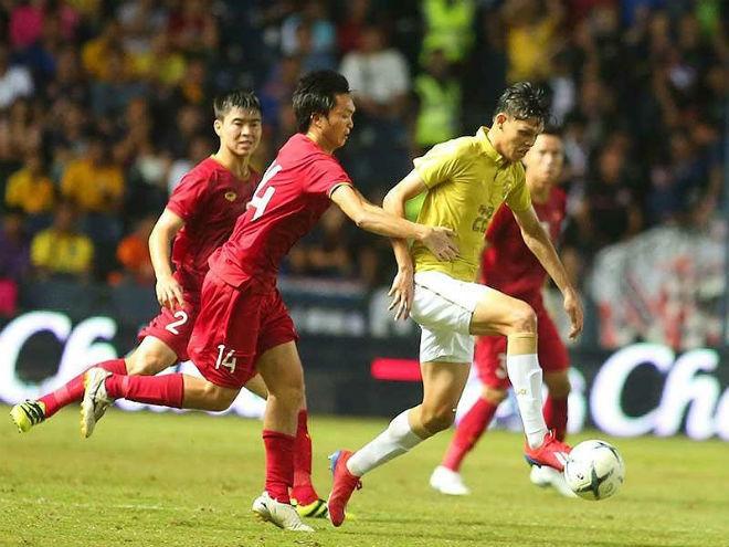 Huyền thoại bóng đá Thái Lan nói gì về danh sách sơ bộ của HLV Nishino?