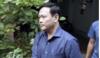 Bị cáo Nguyễn Hữu Linh vụ sàm sỡ bé gái 'bình tĩnh' đến hầu tòa lần 2