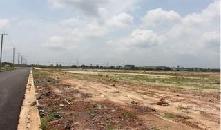 Đấu giá lô đất 92,2 ha tại Đồng Nai: Bất thường loại nhà đầu tư vào phút chót