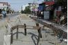 Hưng Hà, Thái Bình: 'Thâu tóm' hàng loạt dự án khủng, doanh nghiệp bản địa được ưu ái?