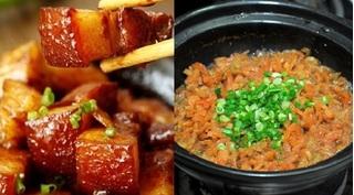 Thịt kho theo kiểu này đảm bảo nồi cơm nhà bạn hết veo trong tích tắc